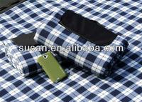 Outdoor mats camping