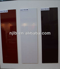 particle board for kitchen cabinet door