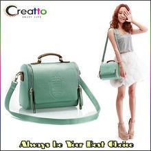 2013 Summer Fashion Vintage Woman Shoulder Handbag