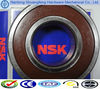 copper ball bearings NSK 6314DDU Ball Bearing