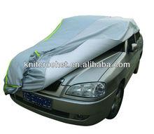 Hail Protection Car cover, Anti Hail Car Cover