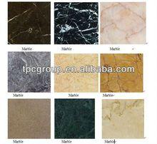granite file for floorplate