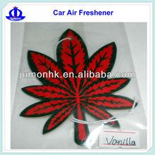 2013 $0.05-0.15 Fragrant smell lcd sensor air freshener spray