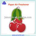 2013 $0.05- 0.15 frutafresca