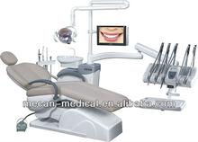 Guangzhou China Cheap Dental Chair Unit