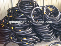 motorbike tube 3.00-17 3.00-18 110/90-16 hot sale in the Africa and south America market