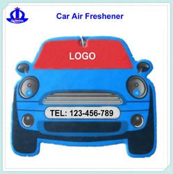 2013 $0.05-0.15 Membrane air freshener