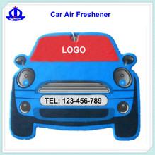 2013 $0.05-0.15 Natural car air freshener
