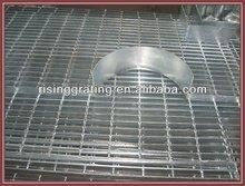 stainless steel grid