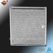 kitchen extractor filter KLFA-066