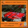 Wedding Customized Car Hood Cover/Engine hood cover