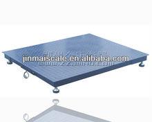 100KG Weight Bench Platform Scale