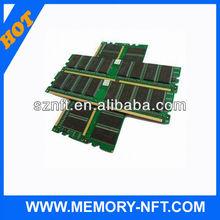 Bulk ram memory DDR2 PC800 DDR2 2GB ram memory