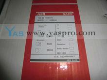Air Switch S5N630 Air Circuit Breaker