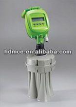 APM 3D Level Sensor- Laser Leveling Equipment