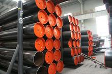 """API 5L ERW Steel Pipe 610 (24"""") x 20.6 Gr. B"""