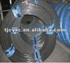 qualit oil tempered wire