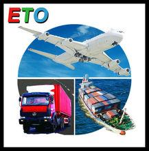 air forwarder Guangzhou to Ulan Bator