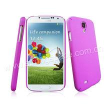 Wholesale phone case purple color