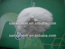 Potassium nitrate lowest price
