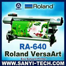 Roland Digital Printer VersaArt RA-640