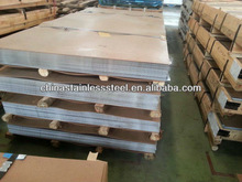 Stainless Steel Sheet 2B Finish,304 GRADE,HALG CU