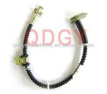 """sae j1401 hydraulic brake hose 1/8"""" hl fmvss 106"""