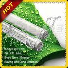 144PCS 1200mm 18W T8 led family tube