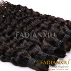 Bulk Brazilian Hair Manufacturers 100