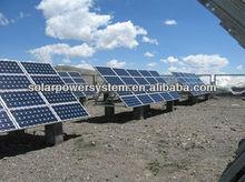 solar power generator 10000w