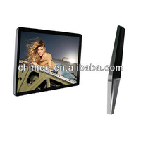 """42 inch LCD Flat Screen TV For Advertising(From 26"""" to 65"""" )"""