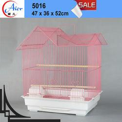 Good after-sales service birds shop