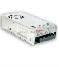 Meanwell 150W Triple Output with PFC Function TP-150B Switching Power Supply