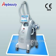 Velashape machine&Ultrasound Cavitation slimming machine&Vela shape machine for body shaping SL-1