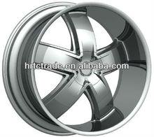 beautiful rays replica benz wheel low price wheel rims