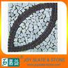 mosaic stone/exterior wall house decorative stone