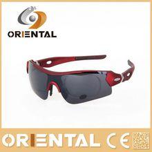 cheap brand name sunglasses
