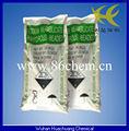 metasilicato de sodio de calcio silicato de magnesio