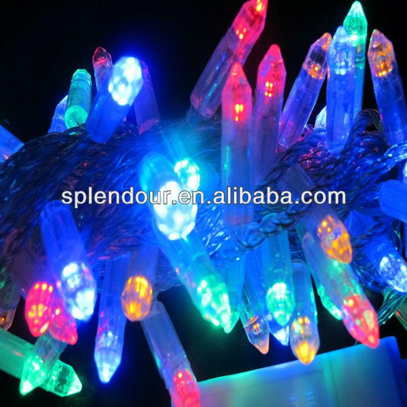 LED string light/LED fairy light/outdoor string light/waterproof string light