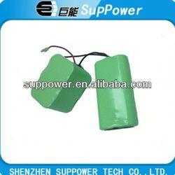 dewalt power tool battery