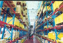 mobile rack manufacturers, metal mesh shelf, decorative wrought iron shelves