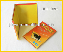 glue trap adhesive mice mouse,best product for nigeria Mouse Killing Glue Board,rat mouse glue trap, mouse rat glue trap/board