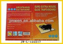 rat mouse glue trap,rat trap,adhesive super glue trap Mouse Killing Glue Board,rat mouse glue trap,rat pad