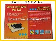 mouse glue paper,rat mouse glue trap,rat trap,adhesive super glue trap Mouse Killing Glue Board,rat mouse glue trap,rat pad