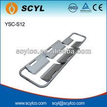 YSC-S12 Stretcher(load 250kgs)