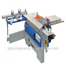 MJ3200A Model,manufacturing machines/wood working machinery/table saw