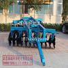 New type heavy duty offset disc harrow for Africa market ON PROMOTION