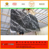 Cheapest Black Marble with White Vein