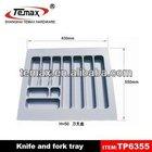plastic tv tray plastic folding tray