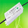 led driver 70w led driver activer PFC,ip66/67 power supply